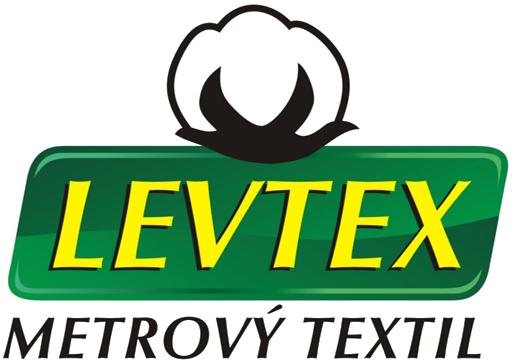 LEVTEX
