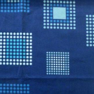 kocky blue