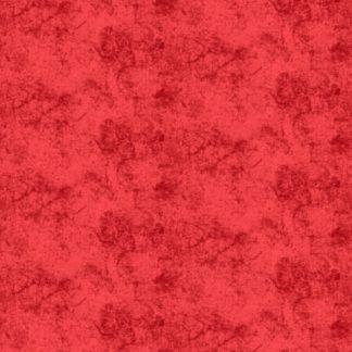 raster 1785 red