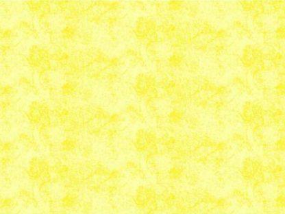 raster 1785 yellow