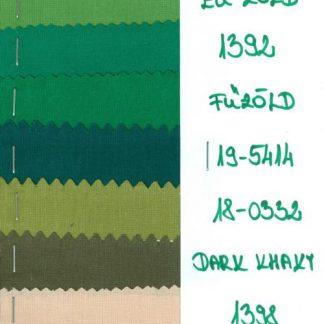 Plátna farebné – farebnice UNI