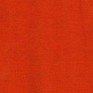 Nábytkárske zmesové tkaniny potlačené